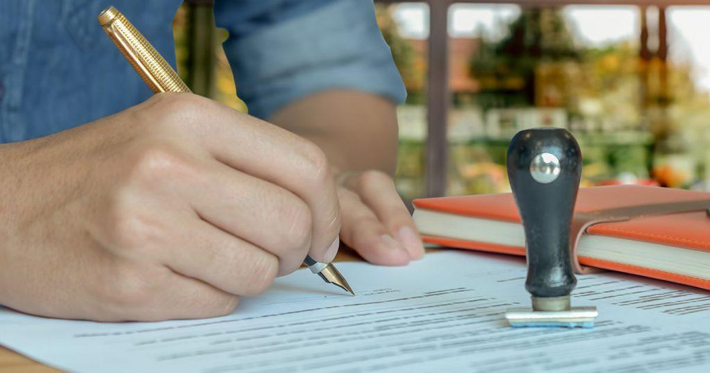 Los cursos en línea gratis con certificado y validez oficial