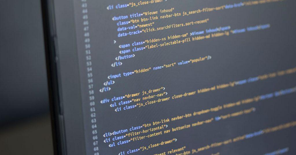 Aspectos importantes de un curso online de desarrollo web