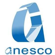 Anesco