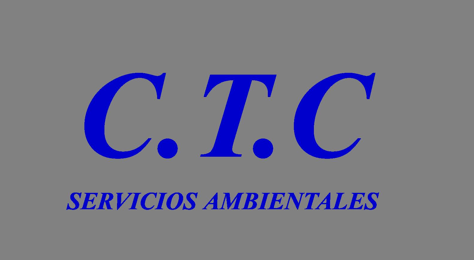 CTC, servicios ambientales