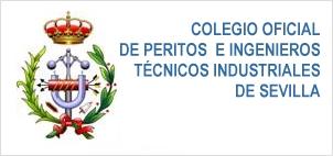 Colegio Oficial de Peritos e Ingenieros Técnicos Industriales de Sevilla