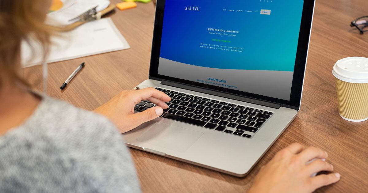 Cursos en línea gratis para empresas