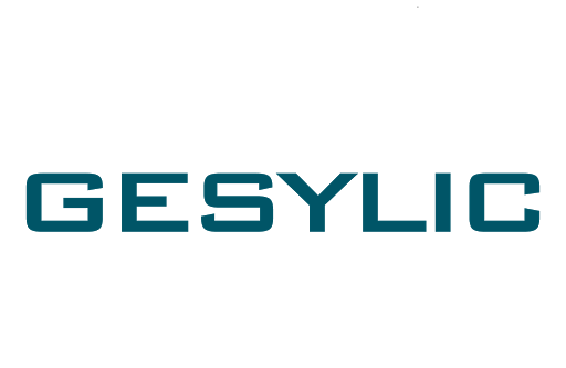GESYLIC