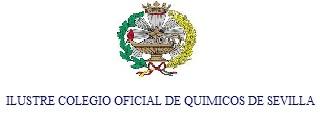 Ilustre Colegio Oficial de Químicos de Sevilla