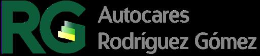 RG autocares