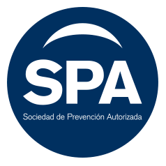 SPA, Sociedad de Prevención Autorizada