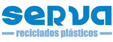 Serva, reciclados plásticos