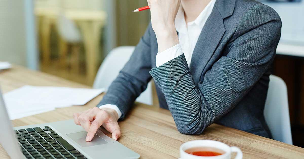 Ventajas y consejos de optar por la formación online