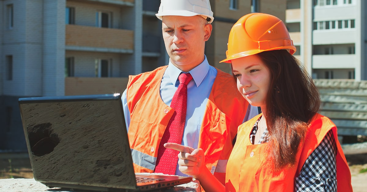Implementar Sistema de gestión de seguridad y salud en el trabajo en Sevilla
